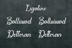 Bulgatin Product Image 4