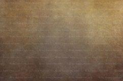 10 Fine Art Earthy Textures SET 5 Product Image 6