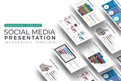 Social Media Presentation Asset Product Image 1