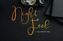 night feel Product Image 1