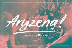 Aryzena Product Image 1