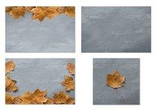 Autumn set 2020 Product Image 4