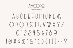 Amoore Product Image 2