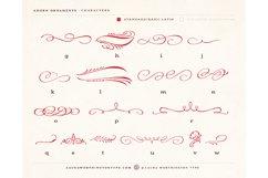 Adorn Ornaments Product Image 5
