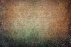 10 Fine Art AUTUMN Textures SET 4 Product Image 7