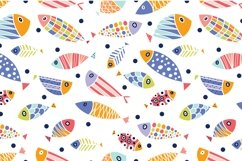 Love fish! Product Image 6