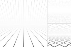 White abstract space. Product Image 4