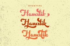 Hovalik Product Image 6
