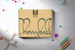 Cherryball Product Image 4