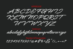 Keshya - Beautiful Script Product Image 4