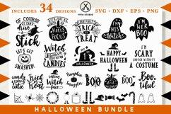 SVG Bundle - The Big SVG Bundle  SVG DXF EPS PNG   BG1 Product Image 6