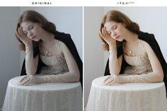 Film Emulation - Lightroom Presets Product Image 10