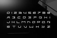 Techbot - modern futuristic scifi Product Image 2