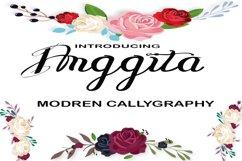 Anggita Product Image 1