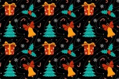 Christmas Pattern Product Image 3
