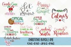 Christmas svg Bundle, Svg, Christmas svg Product Image 1