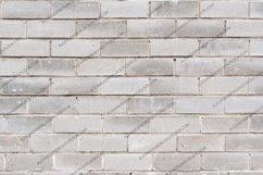 9 Brick wall background Product Image 7