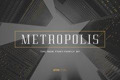 Metropolis Product Image 1