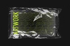 Plastic Sans Product Image 5