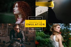 2000 Lightroom Presets MEGA BUNDLE Product Image 4