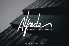 Alfrida Product Image 1