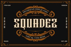 Squadez Product Image 2