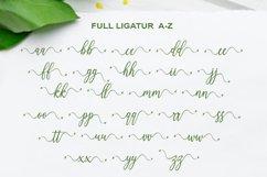 Royallisa Product Image 6