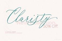 Claristy Product Image 1
