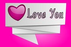 Hello Valentine Product Image 2