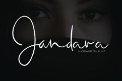 Jandara Product Image 1