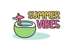 Enjoy Summer Product Image 3