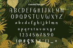 Web Font Corboyn Product Image 4
