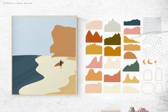 Pretty Hills landscape kit Product Image 2