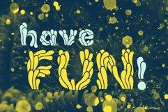 Anemonas Typeface Product Image 6