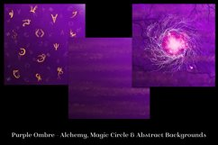 Magical Alchemy 2 - Background Images Textures Set Product Image 4