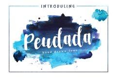 Peudada Product Image 1