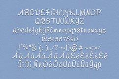 Syporka Stencil Product Image 2