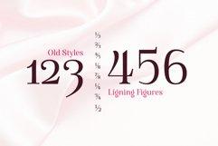 Famosa | Joyful Elegance Product Image 3