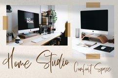 Sellviny Queen - Handwritten Font Product Image 5