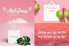 Sweet Bundle For Designers Product Image 14