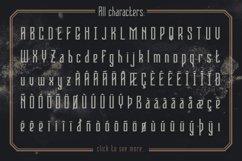 Bootleggers font Product Image 6