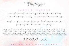 Marthiya Script Product Image 6