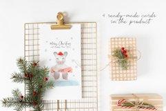 Christmas Rats. Symbol 2020 New Year Product Image 5