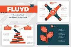 Fluyd V4 - Infographic Product Image 1