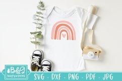 Baby SVG Bundle - Newborn SVG Cut Files - 20 Designs Product Image 17