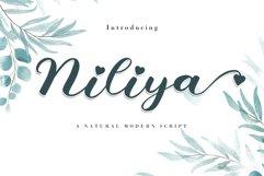 Niliya Product Image 1