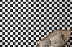 Checkerboard Seamless Pattern Bundle Product Image 3