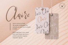 Maria Rose  Product Image 4