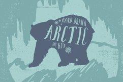 Arctic Kit Product Image 1