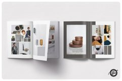 COVENTRY Moodboard Ebook Product Image 4